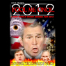 Fool Me Once: A New World Order Agenda for 2012 Audiobook, by Ian R. Crane