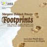 Footprints: The True Story Behind the Poem That Inspired Millions (Unabridged) Audiobook, by Margaret Fishback Powers