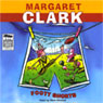 Footy Shorts (Unabridged) Audiobook, by Margaret Clark