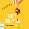 Forbidden Fruit: Corinna Chapman Mysteries, Book 5 (Unabridged), by Kerry Greenwood