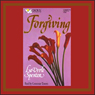 Forgiving, by LaVyrle Spence