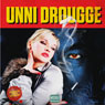 FOrkunnaren (Preacher) (Unabridged) Audiobook, by Unni Drougge
