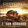 Forskning Och UndersOkning, Deras Historia (History of Research & Investigation, Swedish Edition) (Unabridged) Audiobook, by L. Ron Hubbard