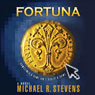 Fortuna (Unabridged) Audiobook, by Michael R. Stevens