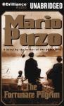 The Fortunate Pilgrim (Unabridged) Audiobook, by Mario Puzo