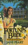 Fortunes Bride: The Brides of Montclair, Book 3 (Unabridged), by Jane Peart