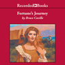 Fortunes Journey (Unabridged) Audiobook, by Bruce Coville