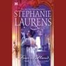 Four in Hand (Unabridged), by Stephanie Laurens