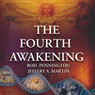 The Fourth Awakening (Unabridged) Audiobook, by Rod Pennington