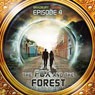 The Fox and the Forest (Dramatized): Bradbury Thirteen: Episode 4, by Ray Bradbury
