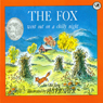 The Fox Went Out on a Chilly Night (Unabridged) Audiobook, by Peter Spier
