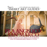 Fra Angelico: San Marco, Florence Audiobook, by Jane's Smart Art Guides