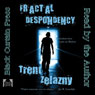 Fractal Despondency (Unabridged) Audiobook, by Trent Zelazny