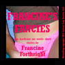 Francines Fancies: Five Hardcore Sex Erotic Short Stories (Unabridged) Audiobook, by Francine Forthright