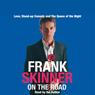 Frank Skinner on the Road, by Frank Skinner