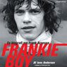 Frankie Boy (Unabridged), by Jens Andersen