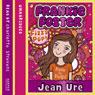 Frankie Foster (1)  -  Fizzypop (Unabridged) Audiobook, by Jean Ure