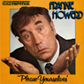 Frankie Howerd: Please Yourselves Audiobook, by David Nobbs