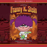 Franny K. Stein, Mad Scientist: Lunch Walks Among Us (Unabridged) Audiobook, by Jim Benton