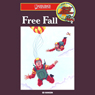 Free Fall: Barclay Family Adventures (Unabridged) Audiobook, by Ed Hanson