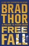 Free Fall: A Prelude to Hidden Order, by Brad Thor