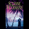 Freedoms Price (Unabridged), by Suzanne Brockmann