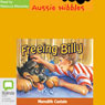 Freeing Billy: Aussie Nibbles (Unabridged), by Meredith Costain