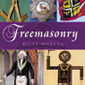 Freemasonry: The Pocket Essential Guide (Unabridged) Audiobook, by Giles Morgan