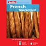 French Guaranteed Audiobook, by Berlitz