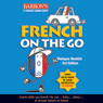 French on the Go (Unabridged), by Annie Heminway