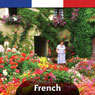 French on the Tip of Your Tongue Audiobook, by Sam Goodyear