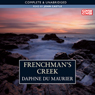 Frenchmans Creek (Unabridged) Audiobook, by Daphne du Maurier