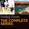 Friday Firsts (Complete Series), by Tom Rachman