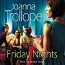Friday Nights Audiobook, by Joanna Trollope