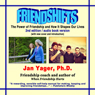Friendshifts: The Power of Friendship and How it Shapes Our Lives (Unabridged) Audiobook, by Jan Yager