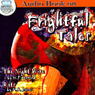 Frightful Tales Audiobook, by H. F. Arnold