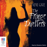The Fringe Dwellers (Unabridged), by Nene Gare