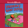 Froggys Baby Sister (Unabridged), by Jonathan London