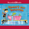 Froggys Best Babysitter (Unabridged) Audiobook, by Jonathan London