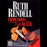 From Doon with Death: The First Inspector Wexford Novel (Unabridged) Audiobook, by Ruth Rendell
