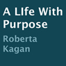 From Nazi Germany to Cuba: A Story of Love, A Voyage of Deception (Unabridged), by Roberta Kagan