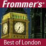 Frommers Best of London Audio Tour Audiobook, by Alexis Lipsitz Flippin
