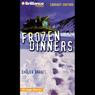 Frozen Dinners: Strange Matter #8, by Marty M. Engle