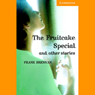 The Fruitcake Special and Other Stories (Unabridged), by Frank Brennan