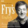 Frys English Delight: Series 5, by Stephen Fry