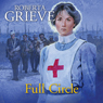 Full Circle (Unabridged) Audiobook, by Roberta Grieve