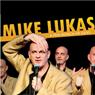 A Fun Bunch of Guys, by Mike Lukas