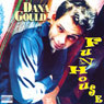 Fun House, by Dana Gould