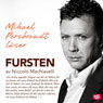 Fursten (The Prince) (Unabridged), by Niccolo Machiavelli