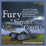 A Fury in Sumner County (Unabridged), by K. Follis Cheatham